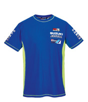 MotoGP Team T-Shirt