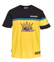 Stefan Everts #72 T-Shirt