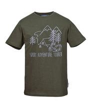 Sport Adventure T-Shirt