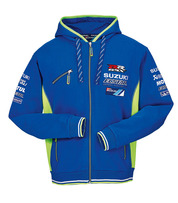 MotoGP Team Hoodie