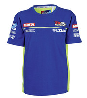 MotoGP Kids T-Shirt