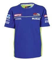 MotoGP Kids T-Shirt