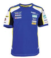 WSBK Team T-Shirt