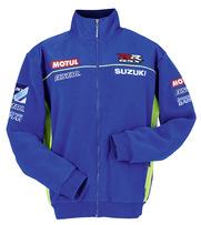 MotoGP Team Fleece