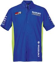 MotoGP Team Shirt