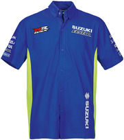 MotoGP Team Shirt