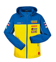 MXGP Team Windjacke