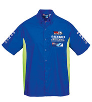 MotoGP Team Pitshirt