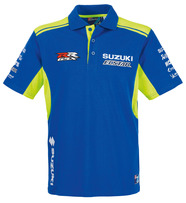 MotoGP Team Poloshirt