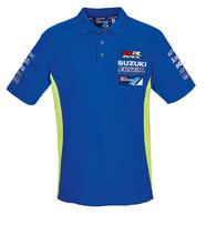 MotoGP Team Polohemd