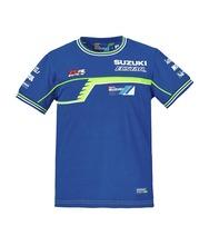 MotoGP Kinder Shirt