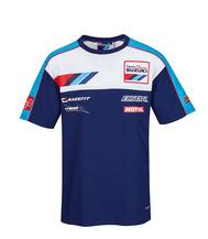 Suzuki Team Classic T-Shirt