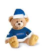 Ecstar Teddy