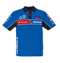 BSB Team T-Shirt