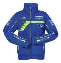 MotoGP Team Jacke, Damen