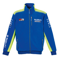 MotoGP Team Fleecejacke