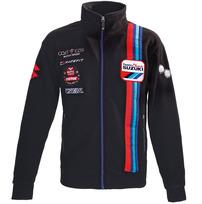 Suzuki Team Classic Fleece