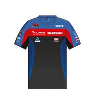 BSB Team T-Shirt Premium-Print