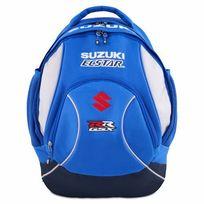 MotoGP Team Rucksack