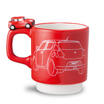 Swift Tasse