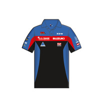 BSB Team Polo