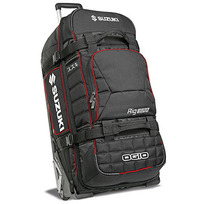 OGIO 9800 SLED Trolley