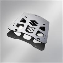Adapterplatte für Top-Case 47 Liter