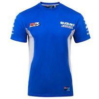 MotoGP Team T-Shirt, Kids