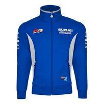 MotoGP Team Rennsportjacke