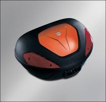 Top-Case 48L