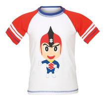 SUZUKID T-Shirt