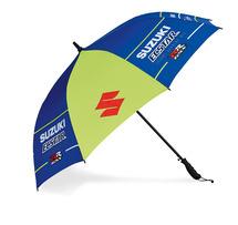 MotoGP Team Schirm