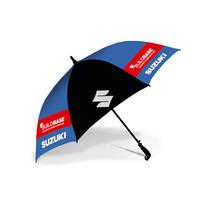 BSB Team Regenschirm