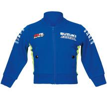 MotoGP Team Babyjacke