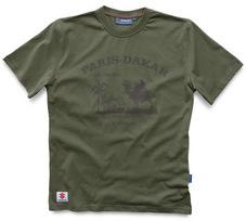 Rally Adventure T-Shirt