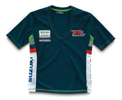 Ladies Team T-Shirt