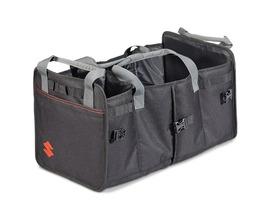 Faltbare Kofferraumtasche, klein