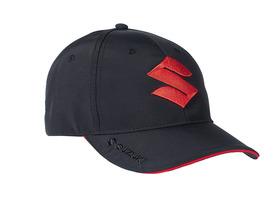 Team Cap
