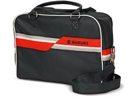 Design Reisetasche