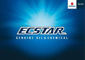 ECSTAR Katalog