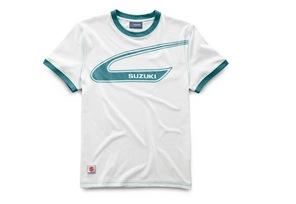 Tank Design T-Shirt