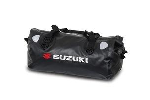 Drybag Hecktasche 35 Liter