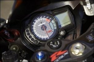 Cockpit Dekor, Carbon Optik