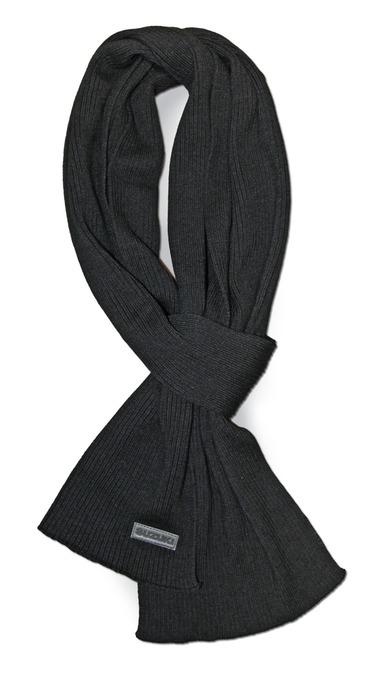 Winter Schal Bild