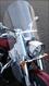 Windschild Intruder Zusätzliches Bild 1