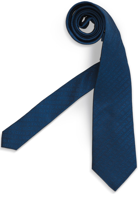 Suzuki Krawatte Bild