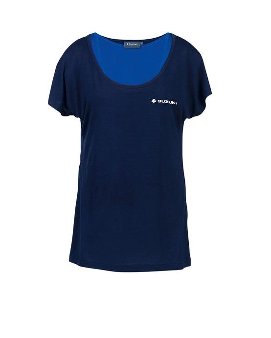 Team Damen T-Shirt Bild