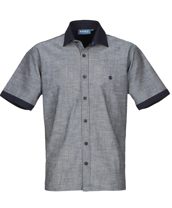 Business Casual Shirt Bild