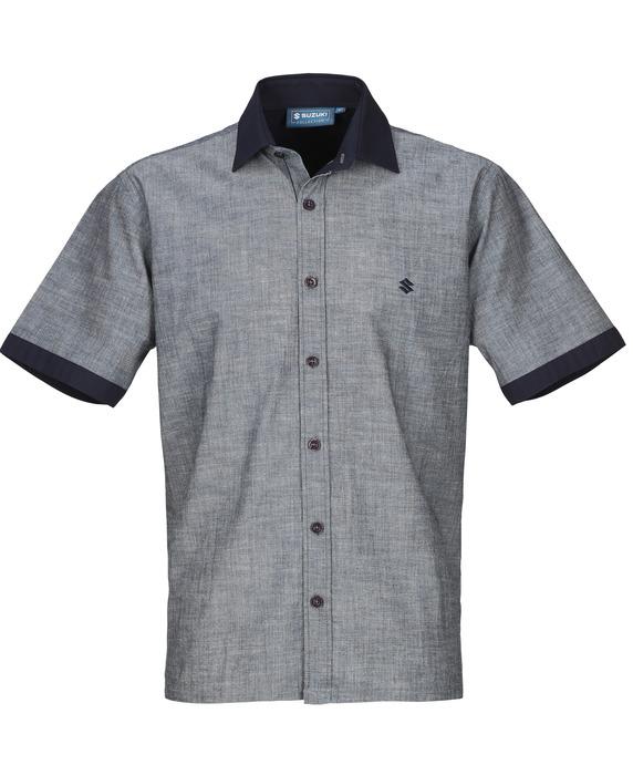 Business Casual Shirt Bild