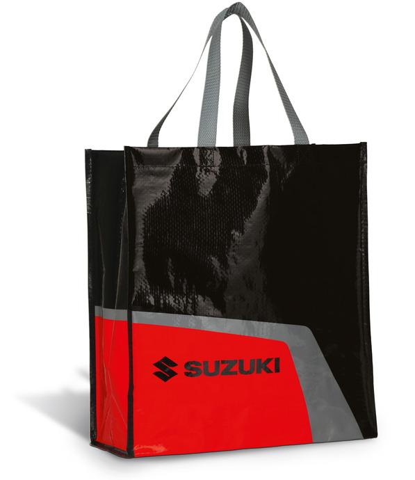 Einkaufstasche Bild